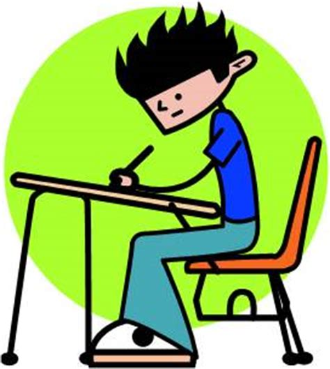 Get Finest Help With Essay Writing Service At HelpInEssaysCom